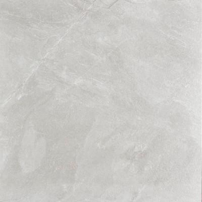 apsndwhip75sbar002_sandstone_white_ant_7