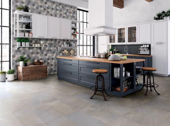 Divinity Horizon Kitchen.PNG
