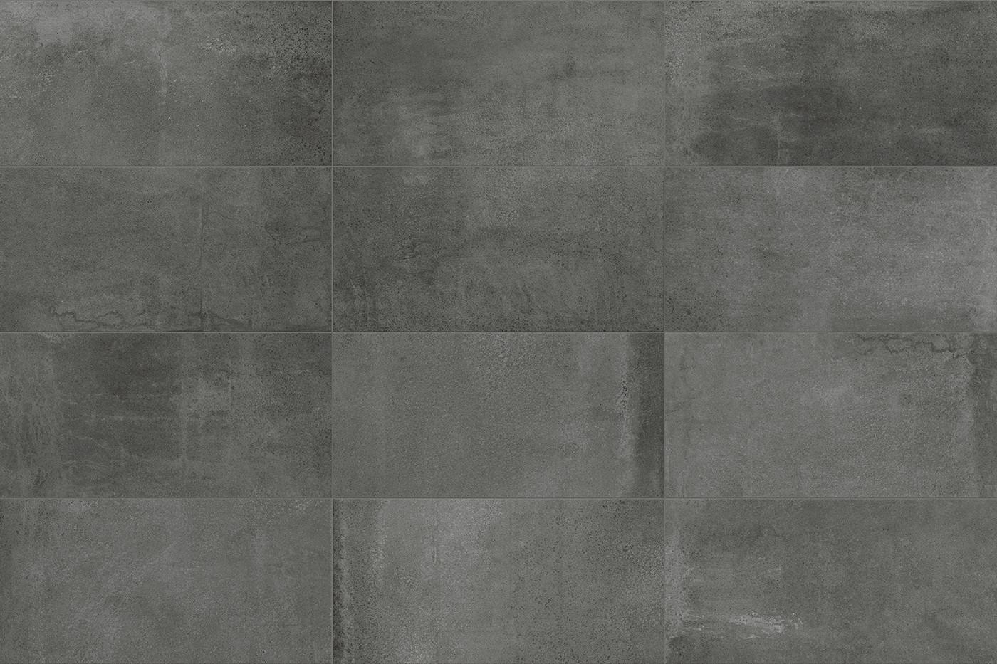 69-410_12x24_Industria_Graphite_Variatio