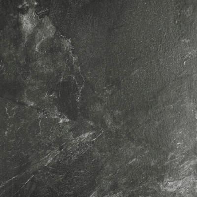 apsnddrkp75sbar002_sandstone_dark_ant_75