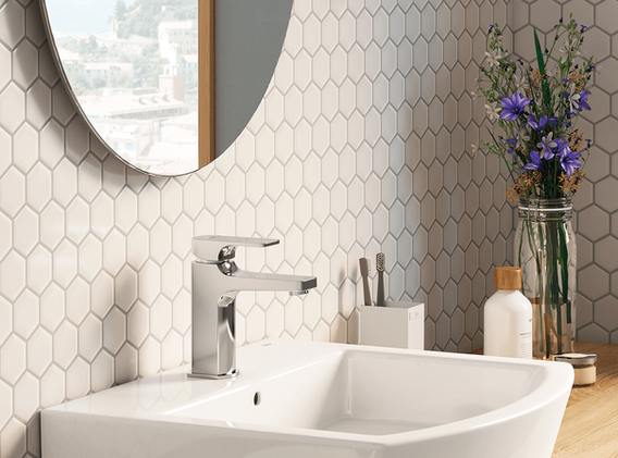 CC-Mosaics-White-2x2-Hexagon-Matte-2-min