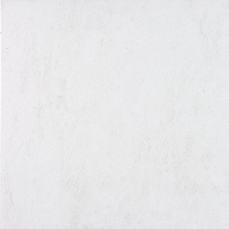 46-145_13.1x13.1_Cinq_White-2.jpg
