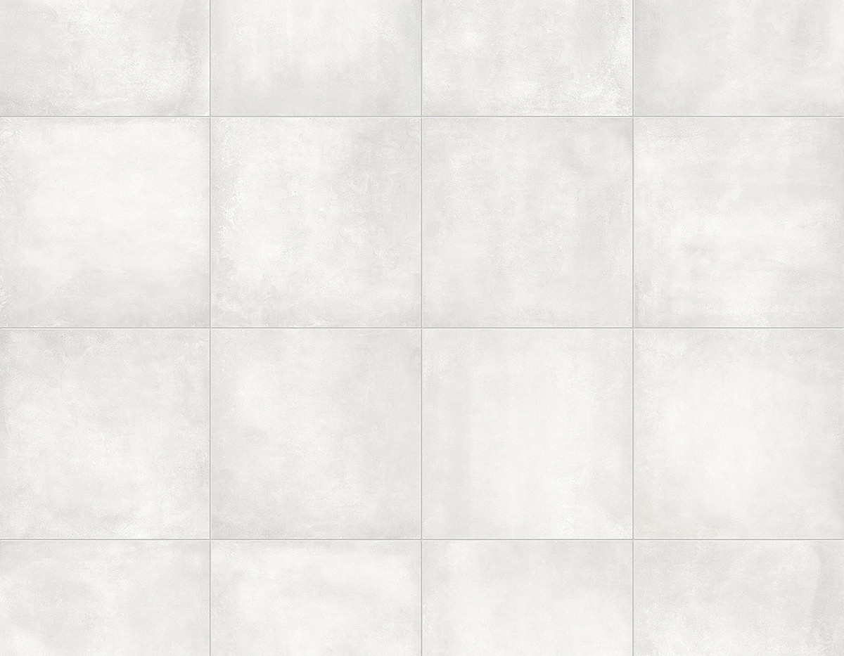 8x8_Form-Ivory-1.jpg