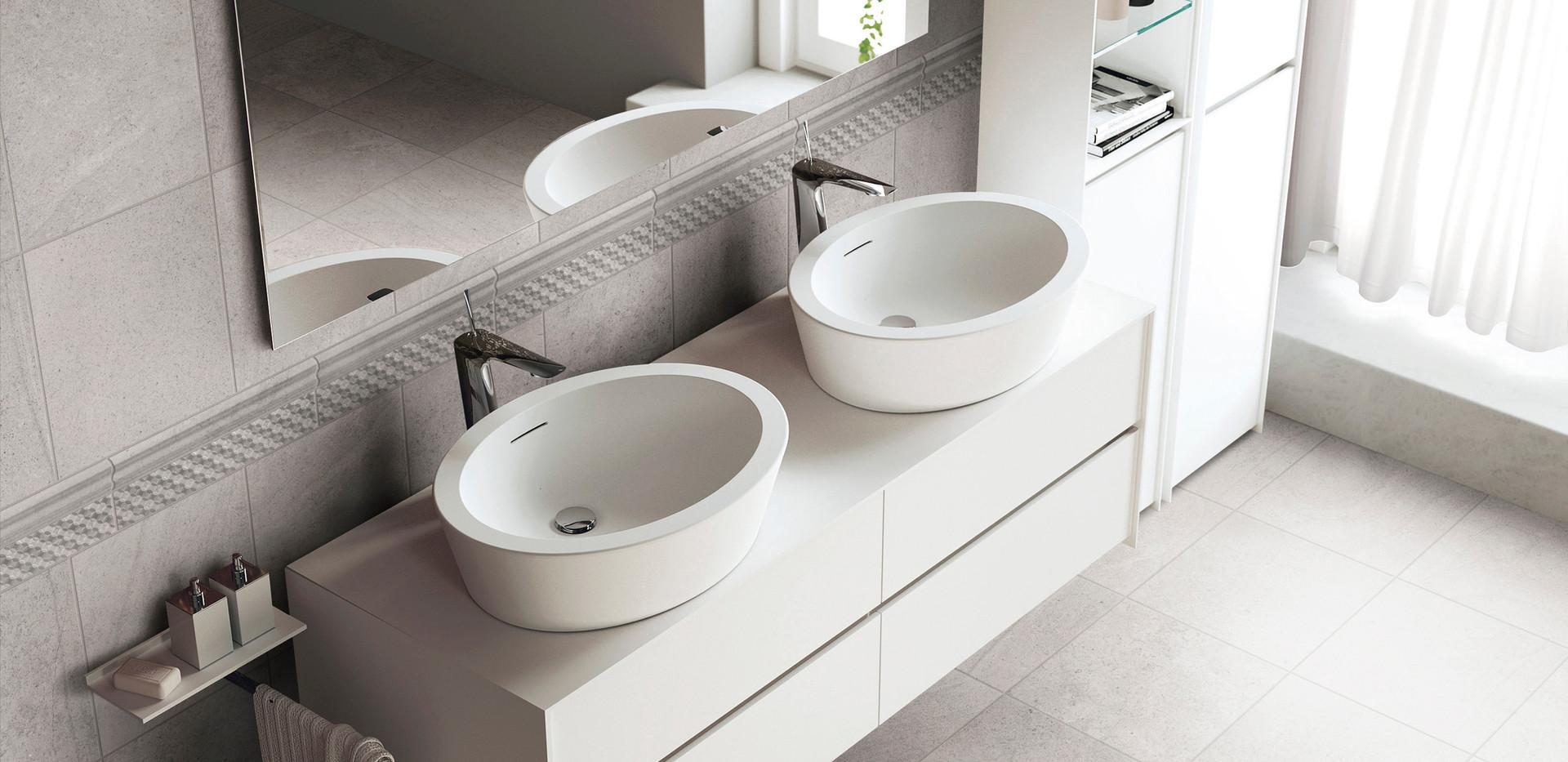 Maltese-Roman_Grey_AX3_bathroom.jpg
