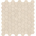 69-926_Mayfair_Allure_Ivory_Hex_Mosaics_