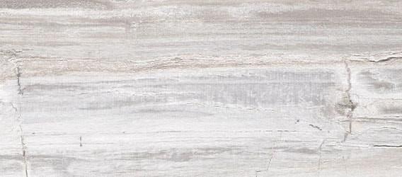 waterfalls-riverrush-12x48-t05-13-02_1_o