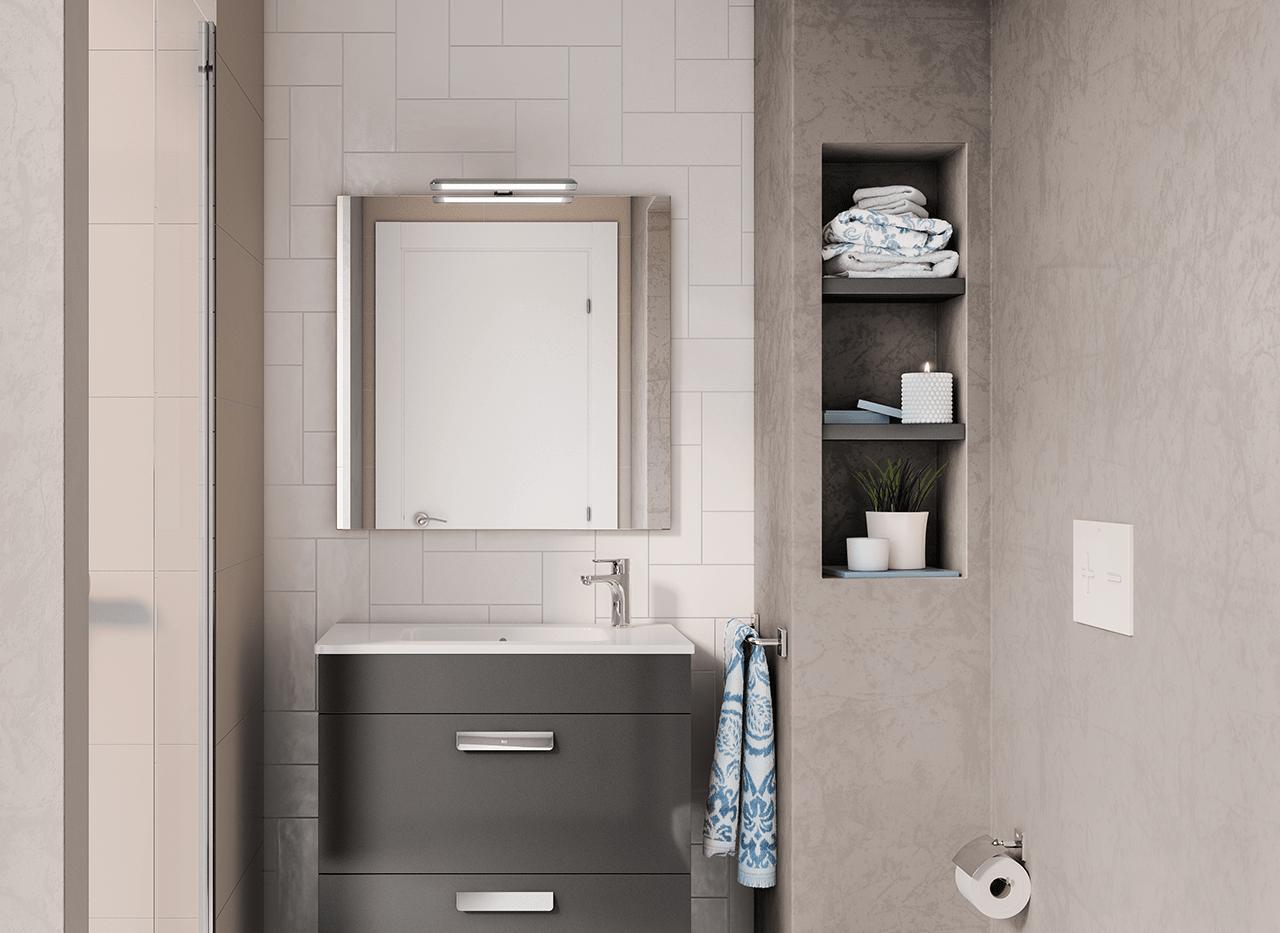 Maiolica-White-4x10-min.png