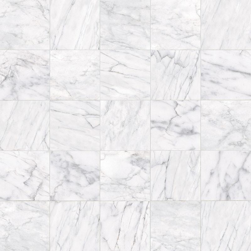 12x12_Classic_Carrara_Panel.jpg