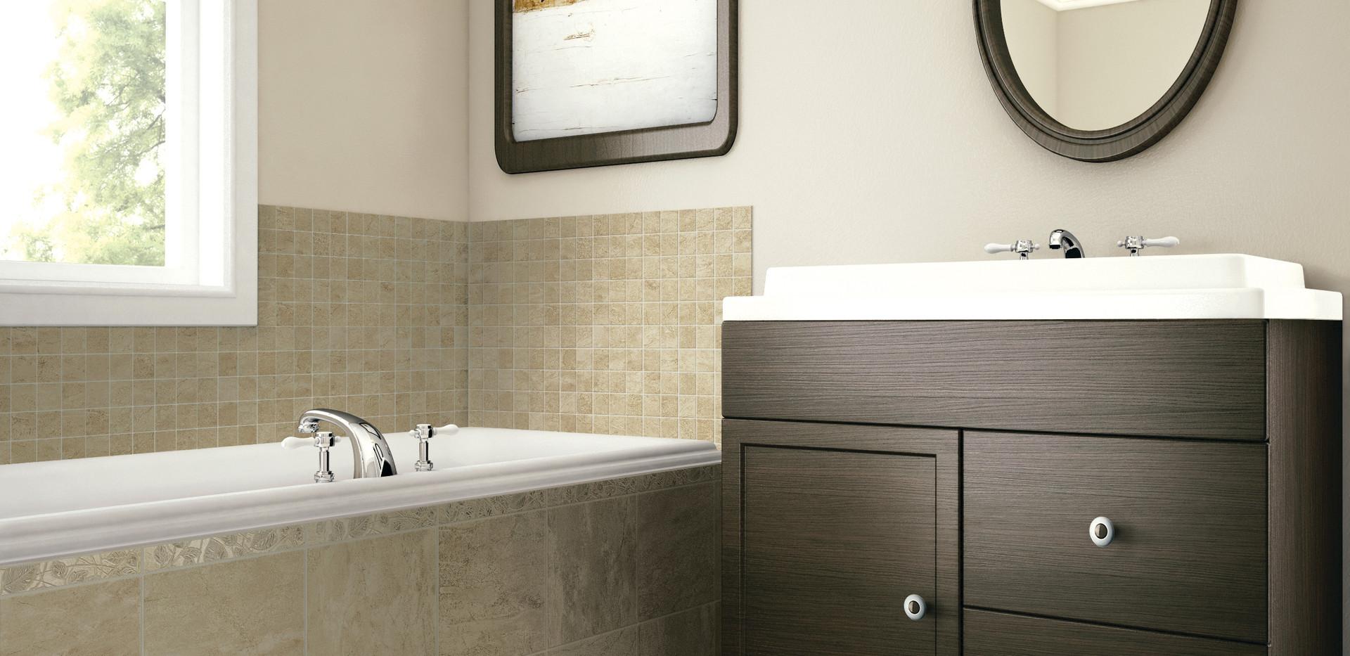Craftsman_DP_Bathroom_FTI27230_12x12_18x