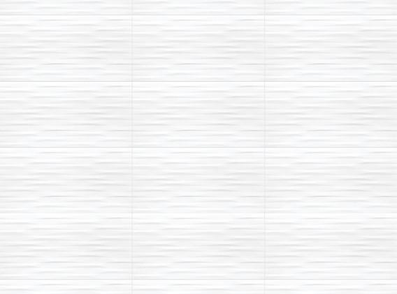 69-984_12x24_Linea_White-_Modulation_Glo