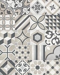 20_Tiles_20x20_Sand_Blend-1.jpg