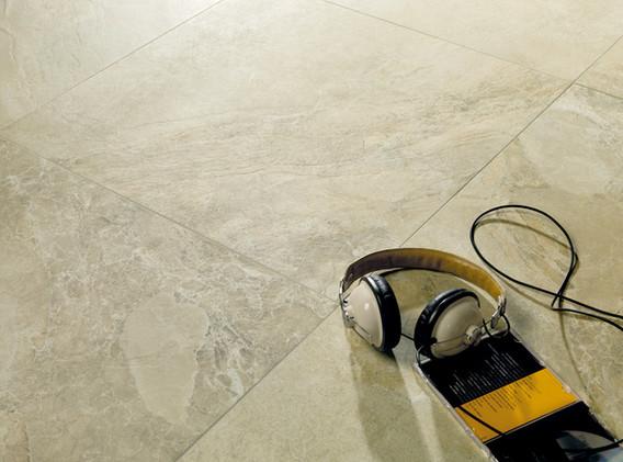 icaria-beige-60x60_detalle_web.jpg