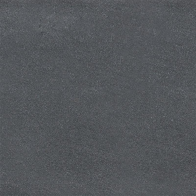 69-248_12x24_Notion_Carbon-2.jpg