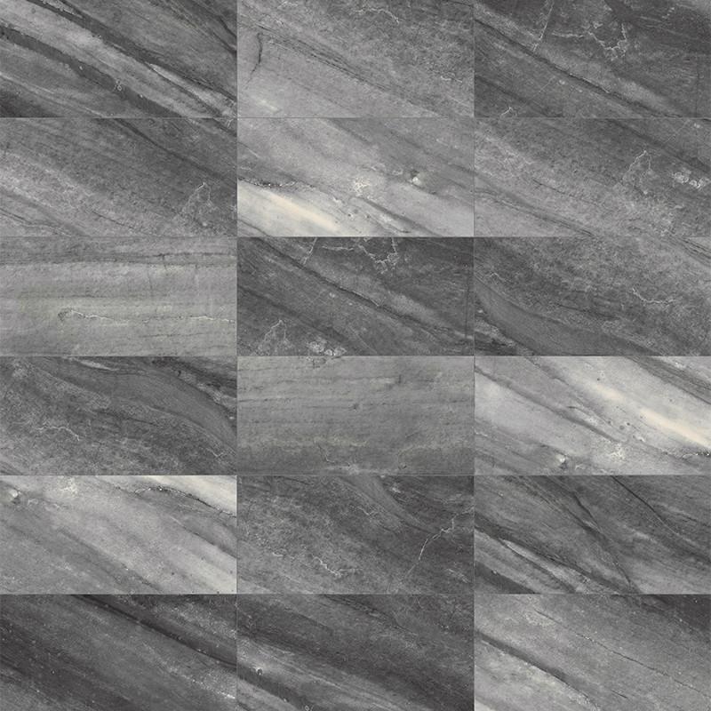 Evolution_12x24_Carbon_Panel.jpg
