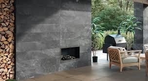 sandstone dark 2.jpg