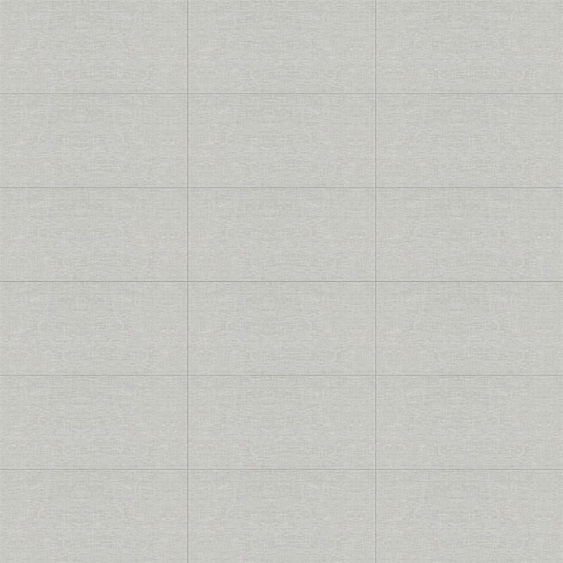 69-372_12x24_Belgian_Linen_Mist_Variatio