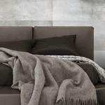 imagesroom_scenesnoneoriginalfoundry_bed