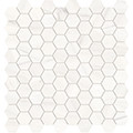 69-965_Mayfair_Suave_Bianco_Hex_Mosaics_