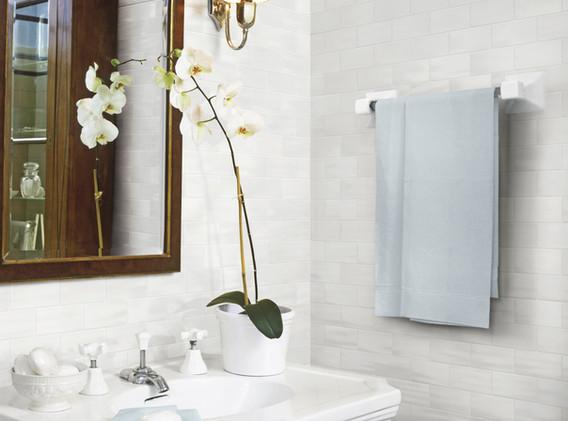 Retroclassique_Lily_bathroom.jpg