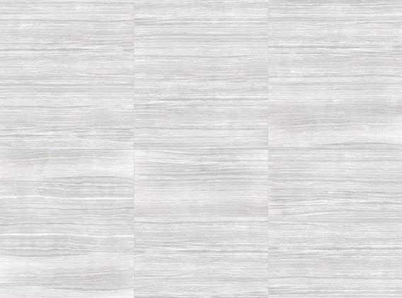 Eramosa_12x24_Ice_Panel.jpg