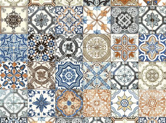 60-302_8x8_Marrakesh_Color_Mix-HD_Variat