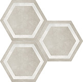 Sand-Hex-Frame.jpg