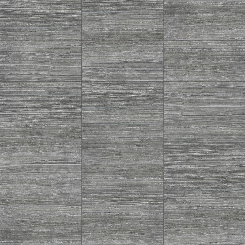 Eramosa_12x24_Carbon_Panel.jpg