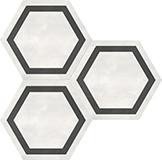 Ivory-Hex-Frame.jpg
