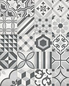 20_Tiles_20x20_Ice_Blend-1.jpg