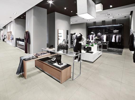 Edge_Boutique_FTIE03B1_24x24_Silver_Natu