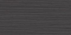 69-149_12x24_Zera-Annex_Carbon_Rectified