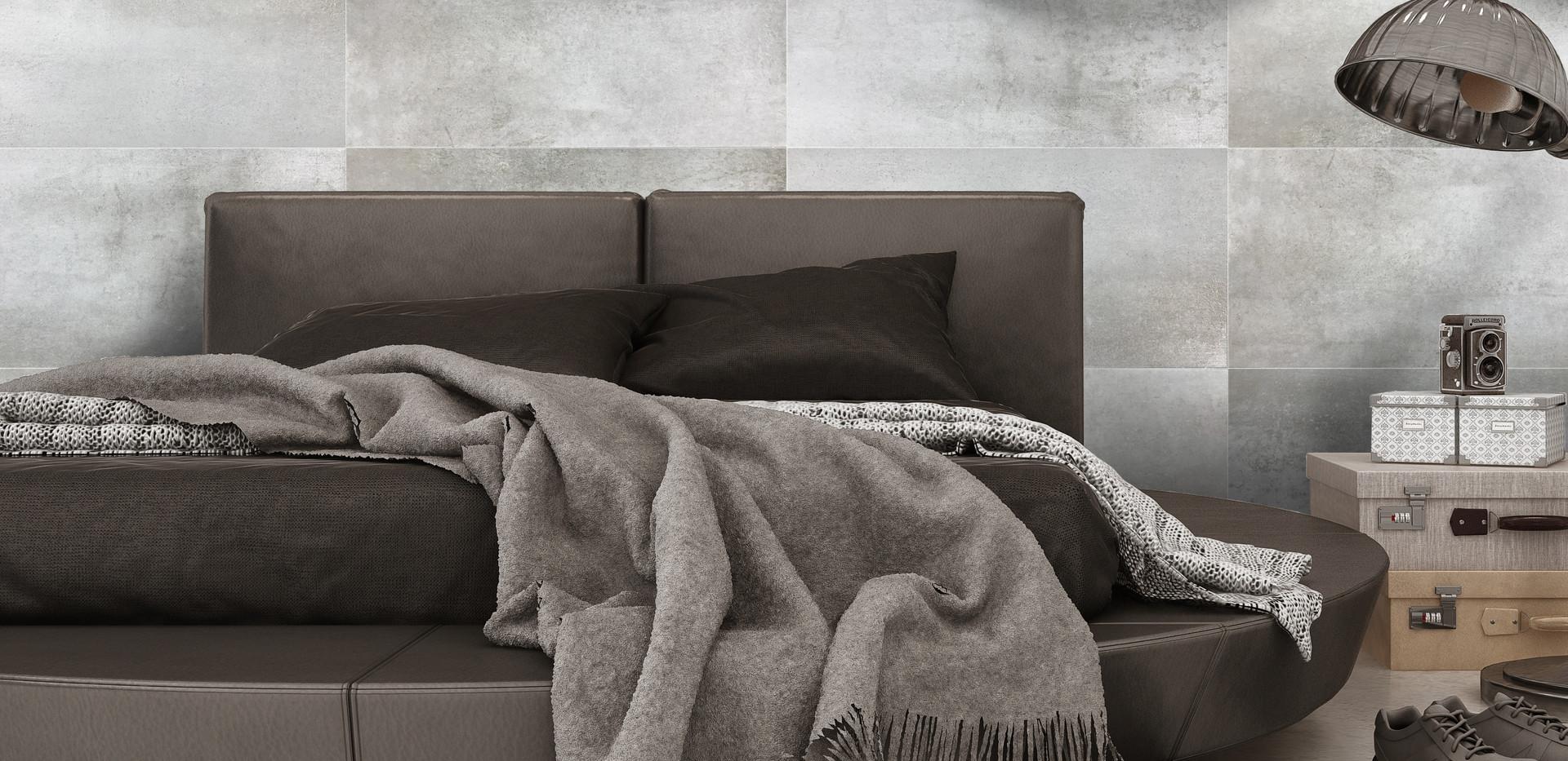 Foundry_Bed_Room_FDY10_12x24_Alumina_01v