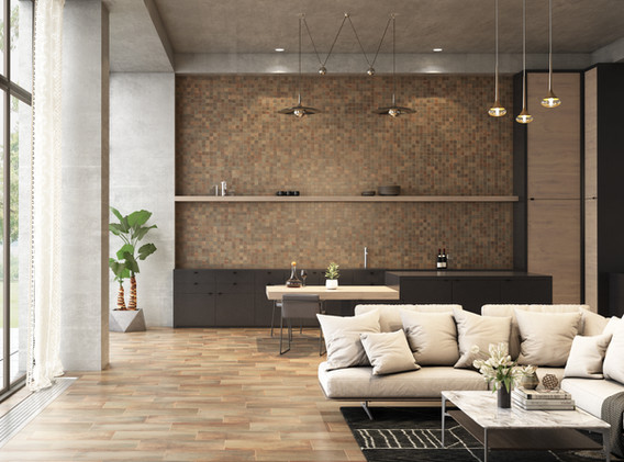 Urban_Foundry_HDP_Living_Room_FDY40_12x2