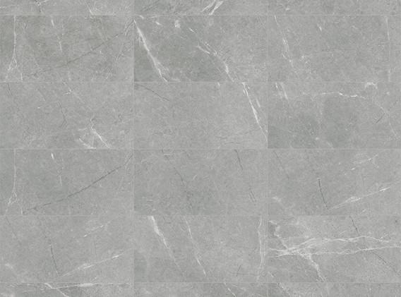 69-398_12x24_TorinoArgento_HD_Porcelain_