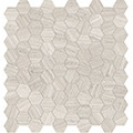 69-963_Mayfair_Strada_Ash_Hex_Mosaics_TN