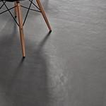 imagesroom_scenes873originaledge_detail_