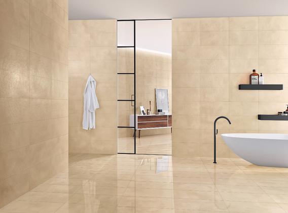 Edge Cream Natural Bathroom.PNG