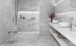 sandstone white img.jpg