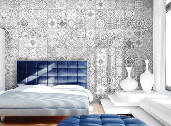 8x8_Marrakesh_Grey_Mix-HD_Porcelain_Tile