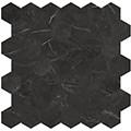0_2_La_Marca_Nero_Venato_Hexagon_Mosaics