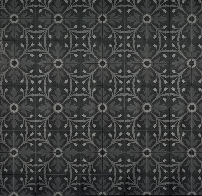 Valmori-ceramica-design-collezioni-tradi