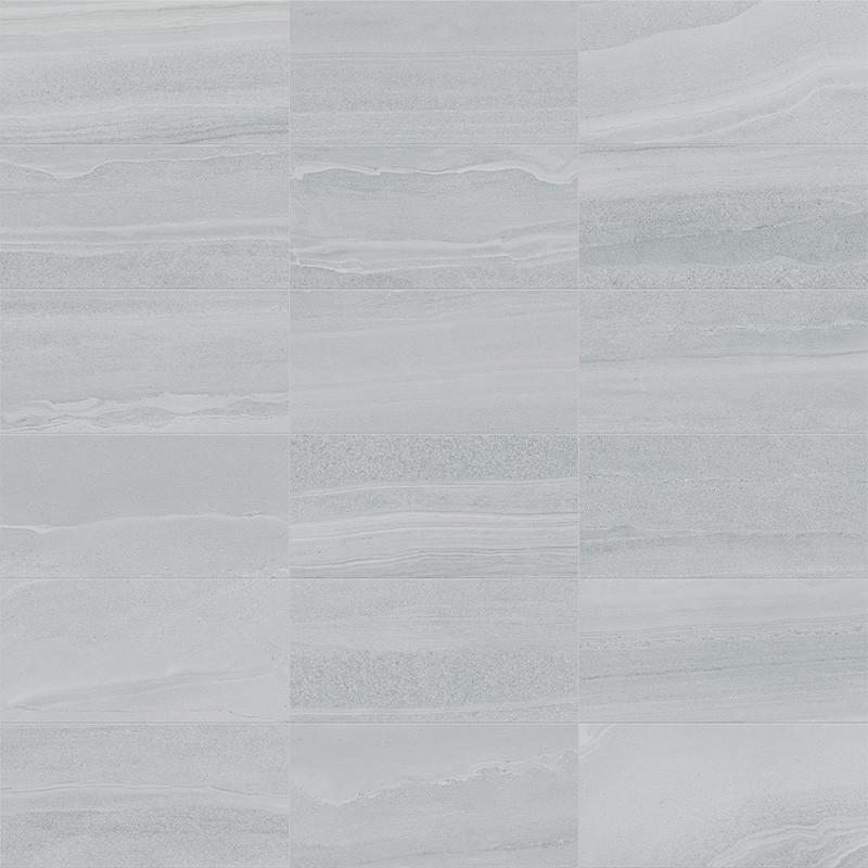 69-399_12x24_Davenport_Ice_HD_Porcelain_