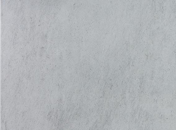 46-147_13.1x13.1_Cinq_Grey-2.jpg
