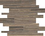 69-189_Eramosa_Natural_Random_Str_Mosaic