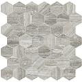 0_2_La_Marca_Travertino_Instrata_Hexagon