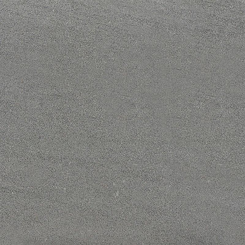 69-246_12x24_Notion_Mica-2.jpg