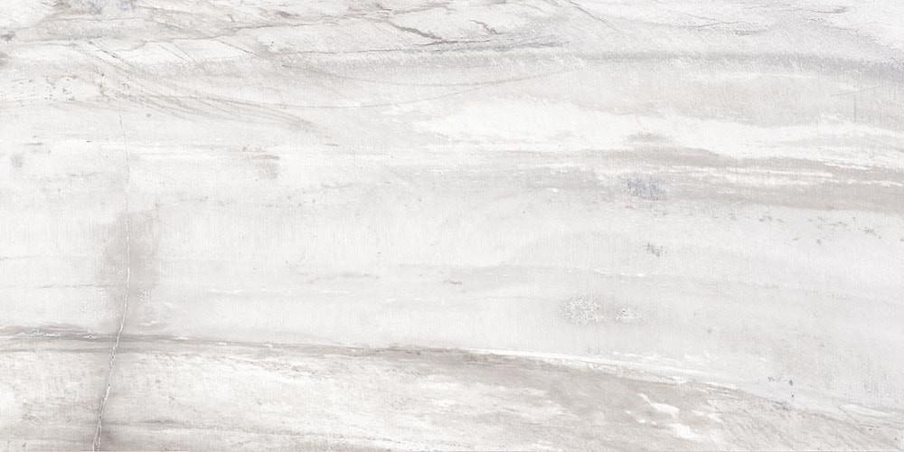 waterfalls-whitewater-24x48-t00-10_orig.