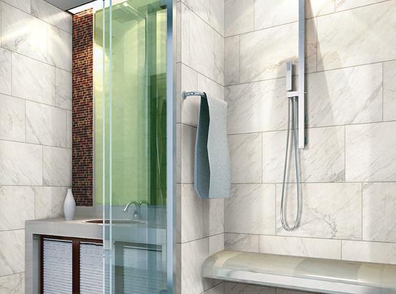 600x600-marmol-venatino-brushed-12x24-12
