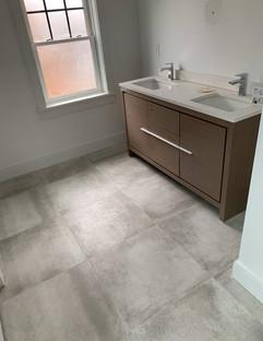 Anatolia Ceraforge Chromium Floor
