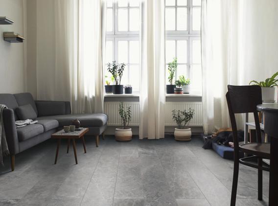 Modtique_HDP_Living_Room_FTIMTQ10_8x48_L